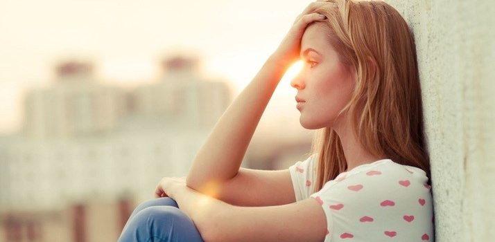 Hoe om te gaan met je emoties en die van je partner?