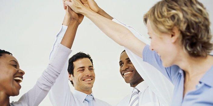 Hoe ontwikkel je een mindful organisatie?