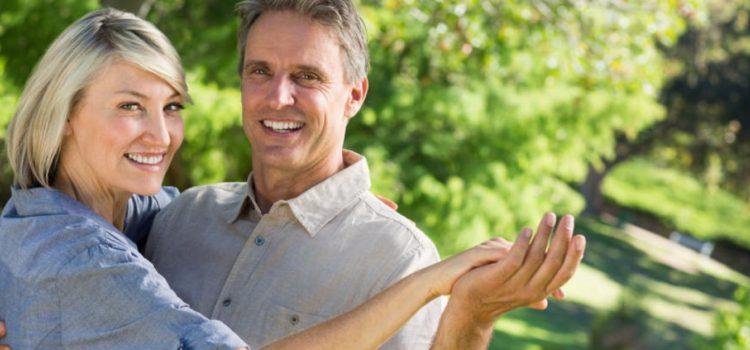 Ongevoeligheid in je relatie transformeren met compassie en emotionele beschikbaarheid