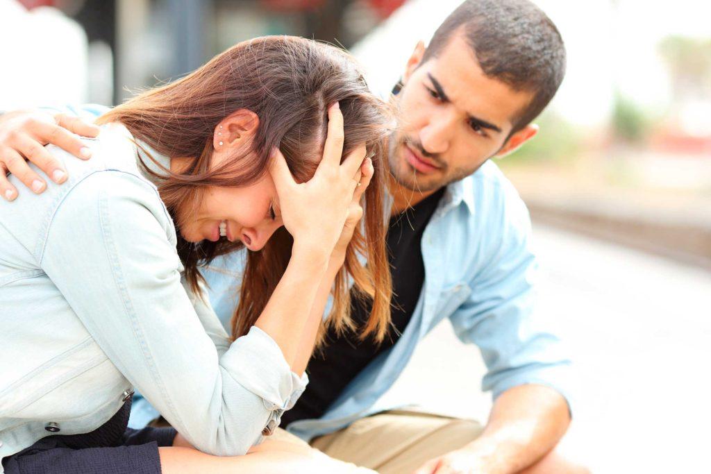 Consumer Reports senior dating sites