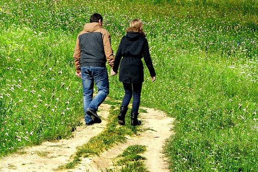 Hoe creëer je duurzame betekenisvolle liefdesrelatie?