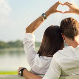 Hoe creëer je gezamenlijk betekenis in je liefdesrelatie?